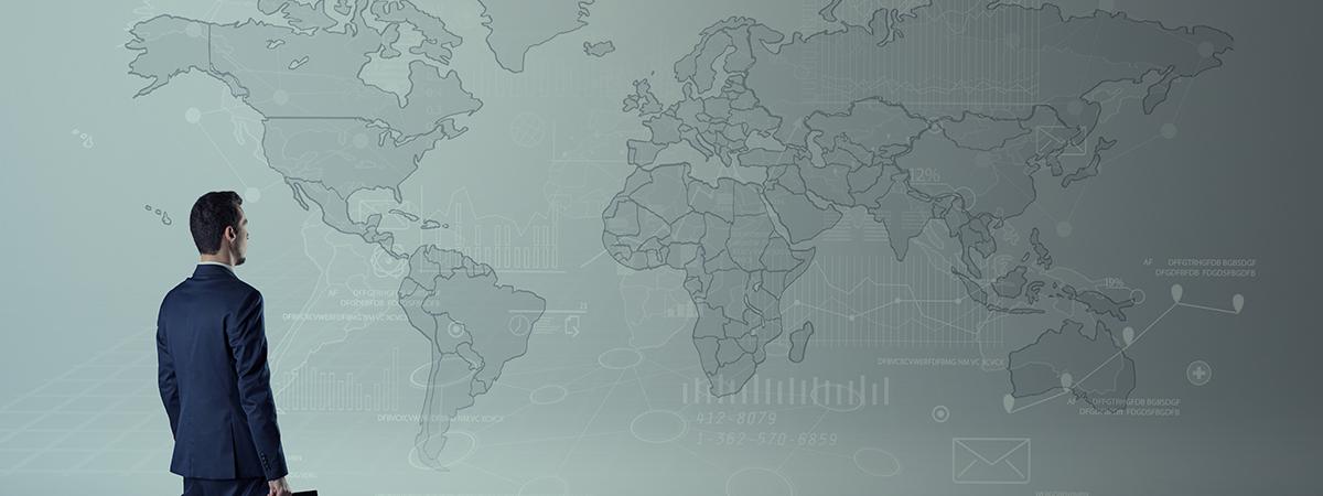 CCM Global Careers