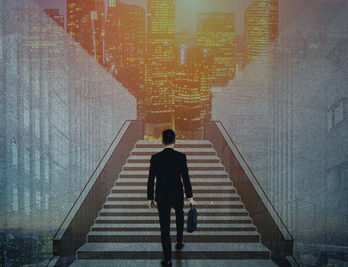 The Next Generation of Commercial Directors: Your Path To The Top